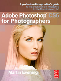 Adobe Photoshop Cs5 For Photographers Pdf