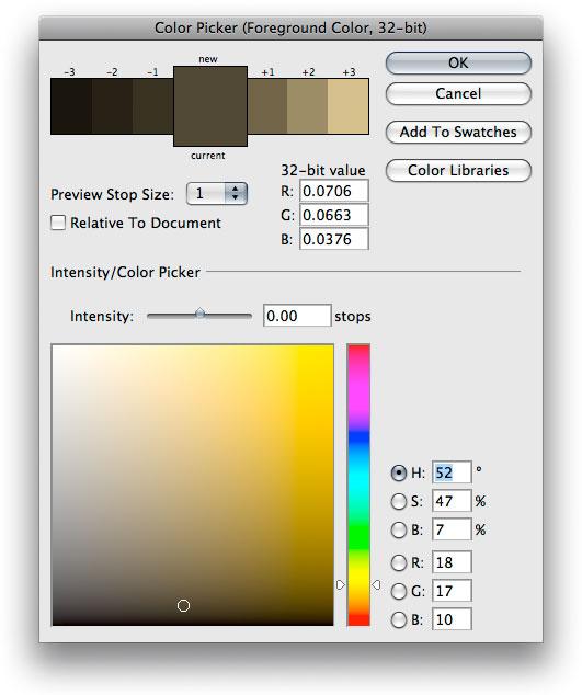 Photoshop Cs6 32 Bit Mode Firefox