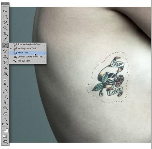 Adobe Photoshop CC for Photographers